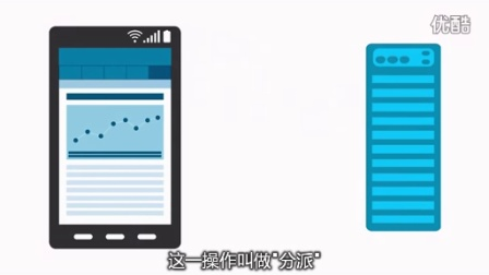 Google Analytics Platform Principles - Lesson 2.3 Mobile app data collection