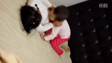 201501姐妹一起玩 (1)