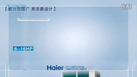 海尔产品-MX7