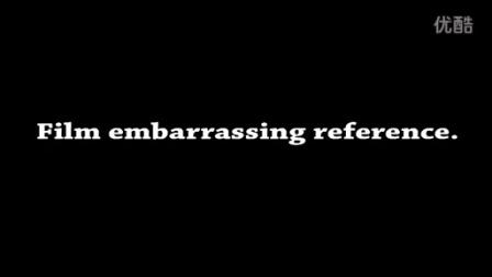 Shot Breakdown- Fred basketball test on Vimeo
