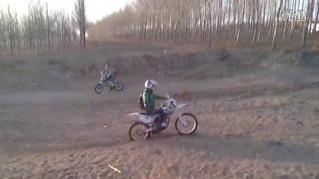 video_20150310_171154(0)