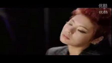 Rania _ Just Go _ MV