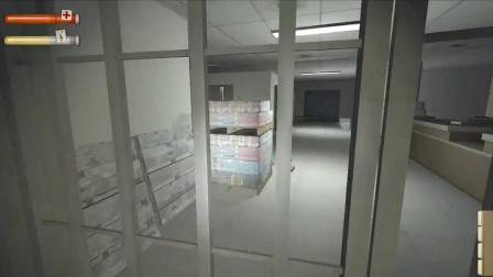 《死刑犯:罪恶起源》第六期 中文字幕版视频攻略
