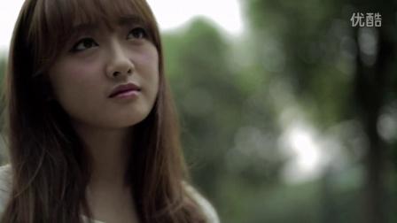 瑞士梅花表 Miss Lovely选举【7号-常青】