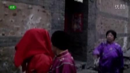 河北 沙河 农民网 影视 一首歌一个故事 歌曲【鸳鸯锦】2