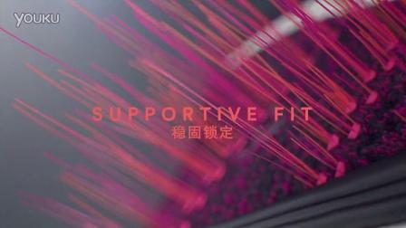 Nike Flyknit Lunar 3 为飞驰而生