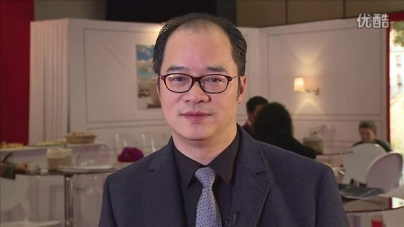 宋为民医师专访:向您介绍英卡思2015中国大会