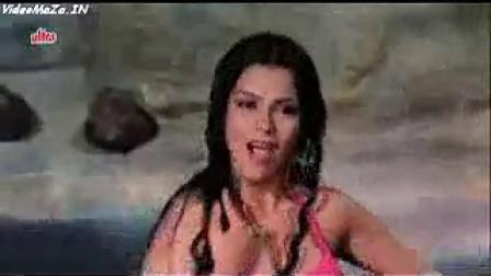 Bheega Badan Jalne Laga (VideoMobi.IN)