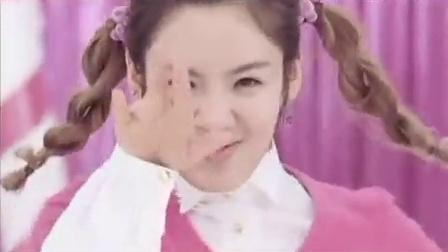 <游学PC>少女时代—Kissing You—音乐视频MV