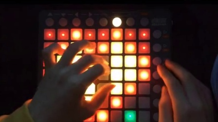 OMFG+-+I+Love+you+[+Launchpad+Cover]