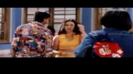 印度电影[怦然心动[1998]_1