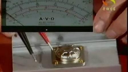 电工学第七版上册课后答案视频讲解