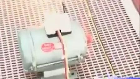 电工基础知识_最新电工技术