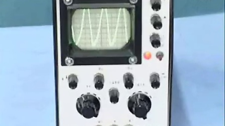 电工维修视频,图解电工技术