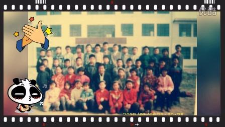 我的图片MV_201006140833同学_201006140839