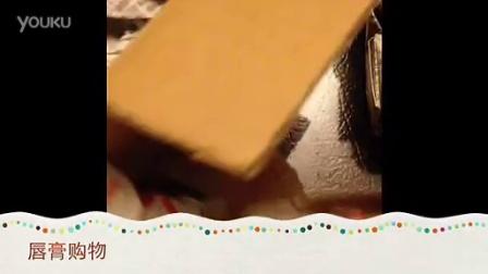 小开箱视频