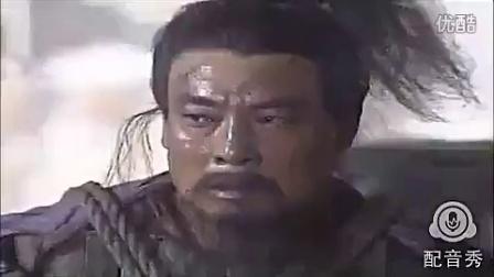 方言版—县长的牙刷不见了(1)