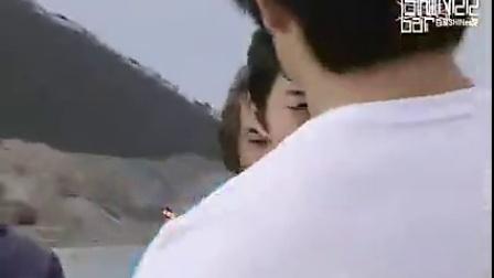 KBS 出发梦之队2 金贤重 091115 EP4 中文字幕