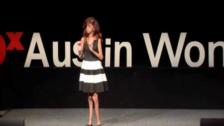 她被称为世界上最丑的女人讲述网络上被人欺凌的悲惨遭遇