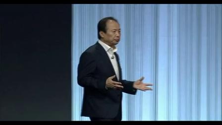 Samsung GALAXY S6 | S6 edge发布会北京现场直播