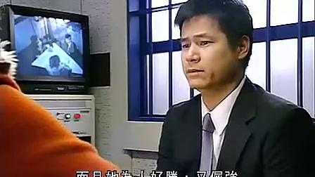 香港奇案实录8