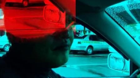 台湾学开车考照驾驶训练fu系列之61-学员热情放送、大力推荐李教练-(小型车汽车驾驶推荐教练)