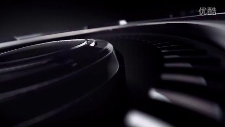Titan X GTC 2015介绍视频