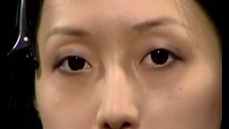 化妆步骤的先后顺序化妆教程视频中文