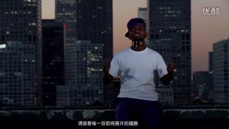 南征北战-我的天空 (正式版)MV (恒大夺冠歌曲)