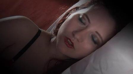 妹纸催眠28《Whispers of Sleep》by Kismetvideo