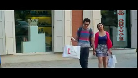Nepali Movie JERRYY-part 1尼泊尔电影