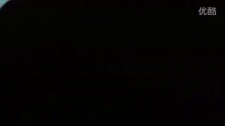 2013年清源伟业中国最具投资价值奖视频清科路演-清源伟业颁奖1
