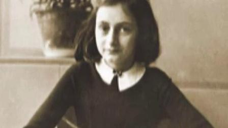 【微课自学】《安妮日记》(The Diary of a Young Girl)导读学习视频