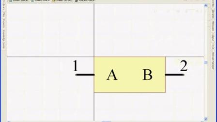 9集成库的作用和制作b