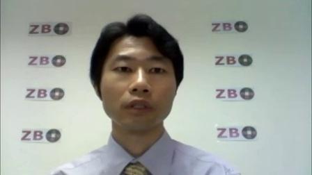 陈玉罡的理财课程第三讲:理财中的宏观经济分析