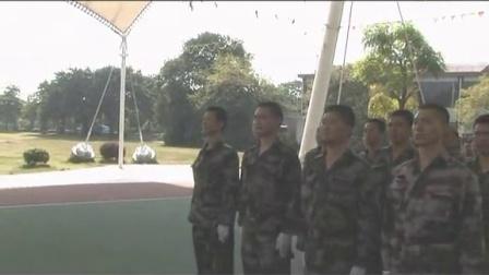 碧桂园物业管理服务部之歌(MV)