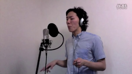 牛人Beatbox演奏超级马里奥