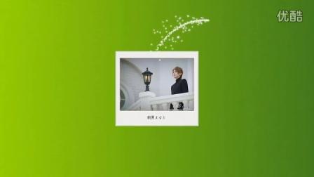 宝塚TOP男役3