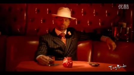Ricky Martin - Adios(Danny Verde Remix)