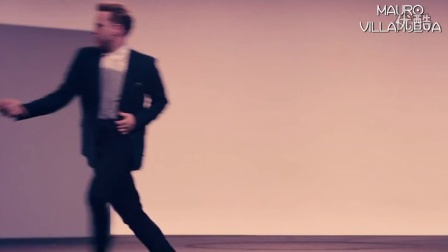 Olly Murs Ft.Travie McCoy - Wrapped Up(Cahill Remix)