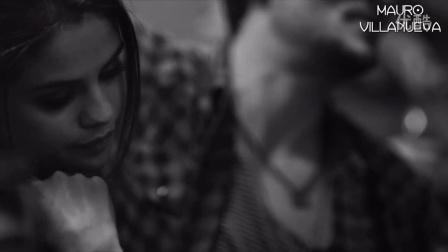 Selena Gomez - The Heart Wants What It Wants(Cosmic Dawn Club Remix)