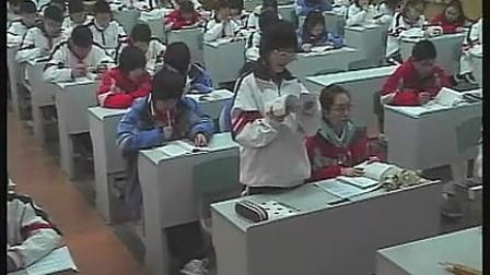 优酷网-八年級語文优质示范课《我的第一本书》李鹏冲-0001-all