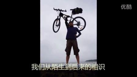 春节海南骑行02