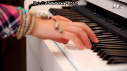 石进《夜的钢琴曲一》一个人的_tan8.com