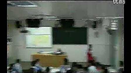 小学五年级英语优质课视频《Unit 6 Aniaml Land》深港版冯老师