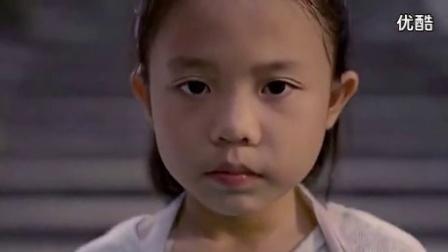 【菠萝冰淇淋】一个妈妈教会女儿受用一生的事情(泰国微电影