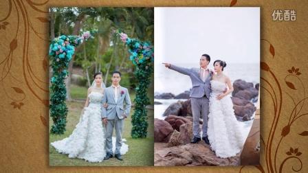 (三亚提拉米苏)+杨传周,陈晓艺+LO