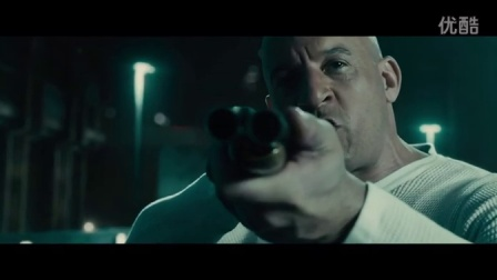 ~Jason Statham VS Vin Diesel Fight Scene~ FAST & FURIOUS 7 Clip # 6