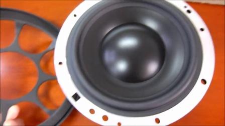 2015 意钛能ELATE TITANIUM拆包装抢先看