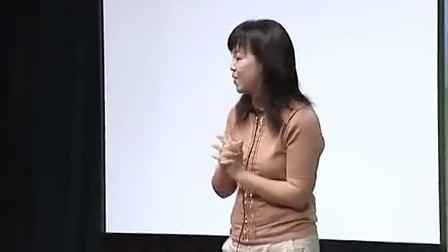 大班健康《别忘了》龚敏幼儿园优质课上海名师教学视频